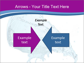 0000063118 PowerPoint Templates - Slide 90
