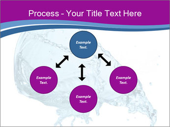 0000063118 PowerPoint Templates - Slide 91