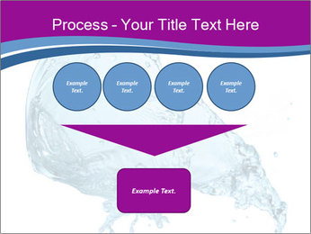 0000063118 PowerPoint Templates - Slide 93