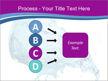 0000063118 PowerPoint Templates - Slide 94