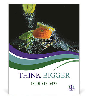 0000063119 Poster Template