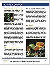 0000063120 Word Templates - Page 3