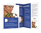 0000063122 Brochure Templates