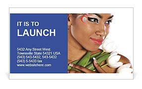 0000063122 Business Card Templates