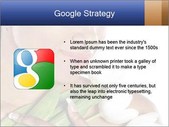 0000063122 PowerPoint Template - Slide 10
