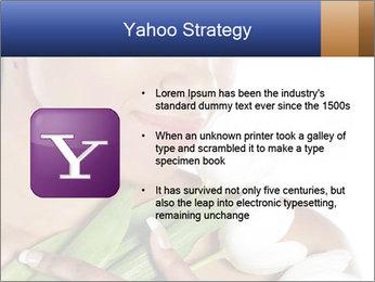 0000063122 PowerPoint Template - Slide 11