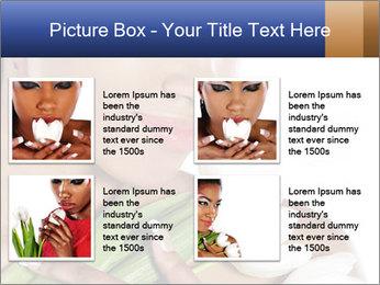 0000063122 PowerPoint Template - Slide 14
