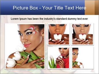 0000063122 PowerPoint Template - Slide 19