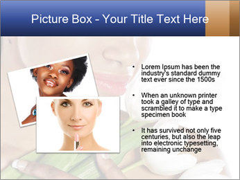 0000063122 PowerPoint Template - Slide 20