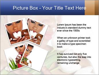 0000063122 PowerPoint Template - Slide 23