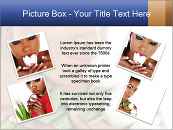 0000063122 PowerPoint Template - Slide 24