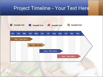 0000063122 PowerPoint Template - Slide 25