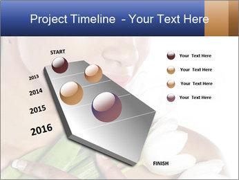 0000063122 PowerPoint Template - Slide 26