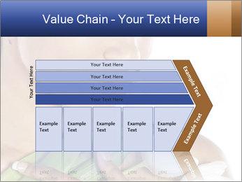 0000063122 PowerPoint Template - Slide 27