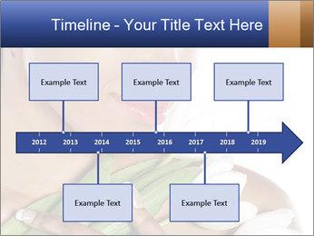 0000063122 PowerPoint Template - Slide 28