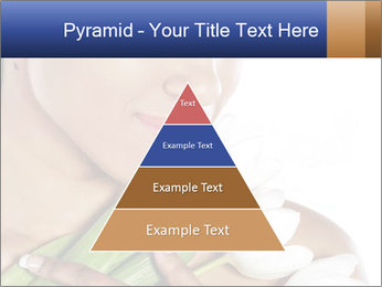 0000063122 PowerPoint Template - Slide 30
