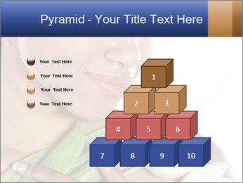 0000063122 PowerPoint Template - Slide 31