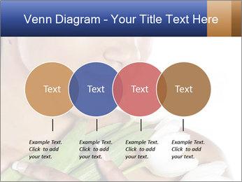0000063122 PowerPoint Template - Slide 32