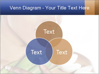 0000063122 PowerPoint Template - Slide 33