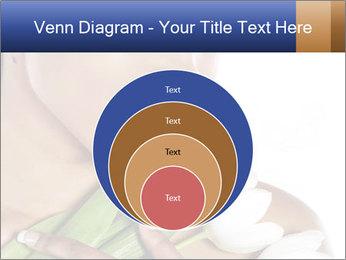 0000063122 PowerPoint Template - Slide 34