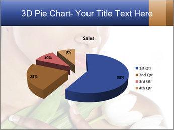 0000063122 PowerPoint Template - Slide 35