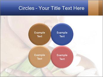 0000063122 PowerPoint Template - Slide 38