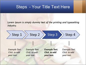0000063122 PowerPoint Template - Slide 4