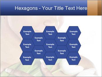 0000063122 PowerPoint Template - Slide 44