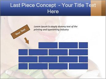 0000063122 PowerPoint Template - Slide 46