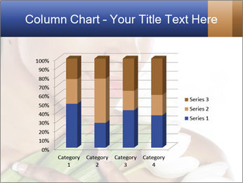 0000063122 PowerPoint Template - Slide 50