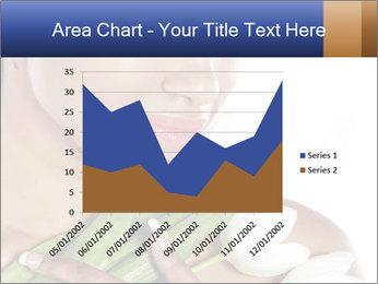 0000063122 PowerPoint Template - Slide 53