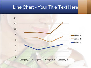 0000063122 PowerPoint Template - Slide 54