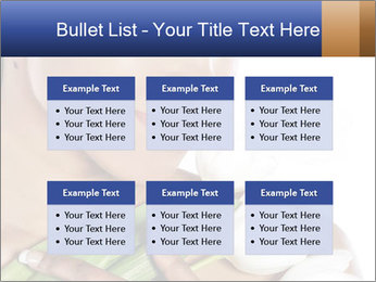 0000063122 PowerPoint Template - Slide 56