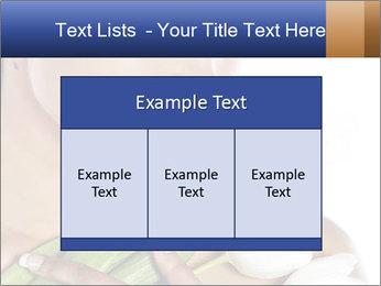 0000063122 PowerPoint Template - Slide 59
