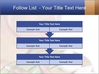 0000063122 PowerPoint Template - Slide 60