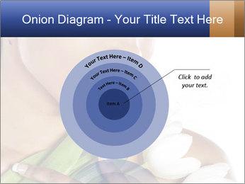 0000063122 PowerPoint Template - Slide 61