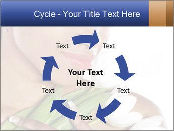 0000063122 PowerPoint Template - Slide 62