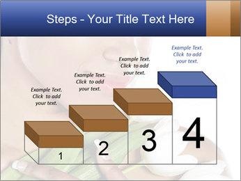 0000063122 PowerPoint Template - Slide 64