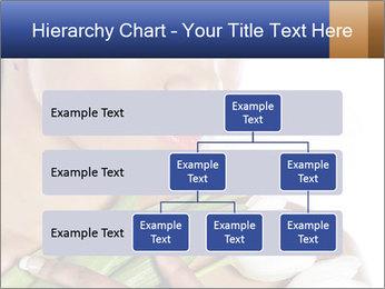 0000063122 PowerPoint Template - Slide 67