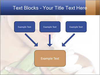 0000063122 PowerPoint Template - Slide 70