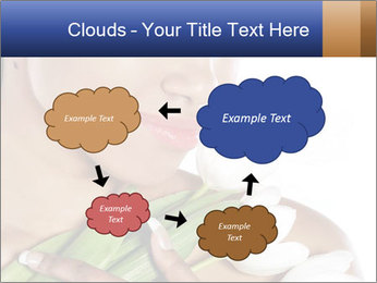 0000063122 PowerPoint Template - Slide 72