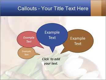0000063122 PowerPoint Template - Slide 73