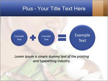 0000063122 PowerPoint Template - Slide 75