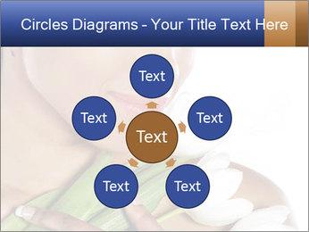 0000063122 PowerPoint Template - Slide 78