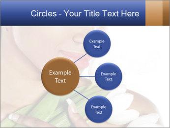 0000063122 PowerPoint Template - Slide 79