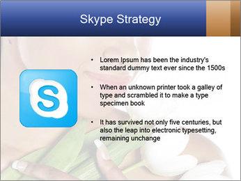 0000063122 PowerPoint Template - Slide 8