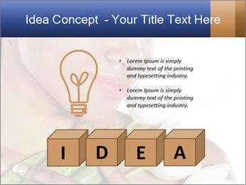 0000063122 PowerPoint Template - Slide 80