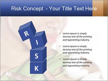 0000063122 PowerPoint Template - Slide 81