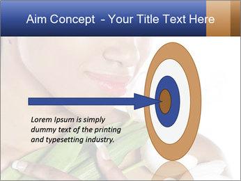 0000063122 PowerPoint Template - Slide 83