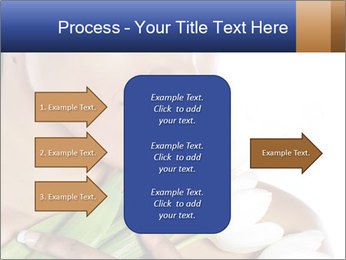 0000063122 PowerPoint Template - Slide 85